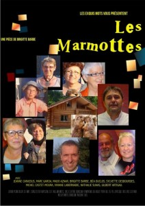 aff_marmottes