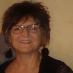 Martine POUTOU