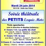 CT_2013-14_plaquette
