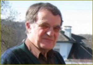 Jean CARASSUS