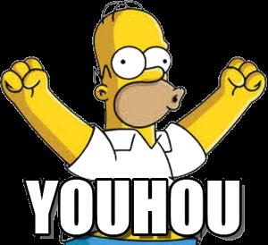 youhou2
